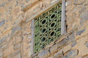 tancament de finestra