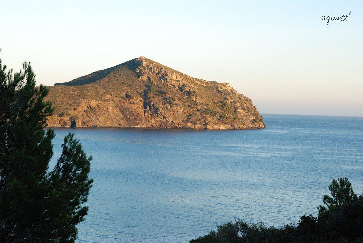 Punta de Norfeu