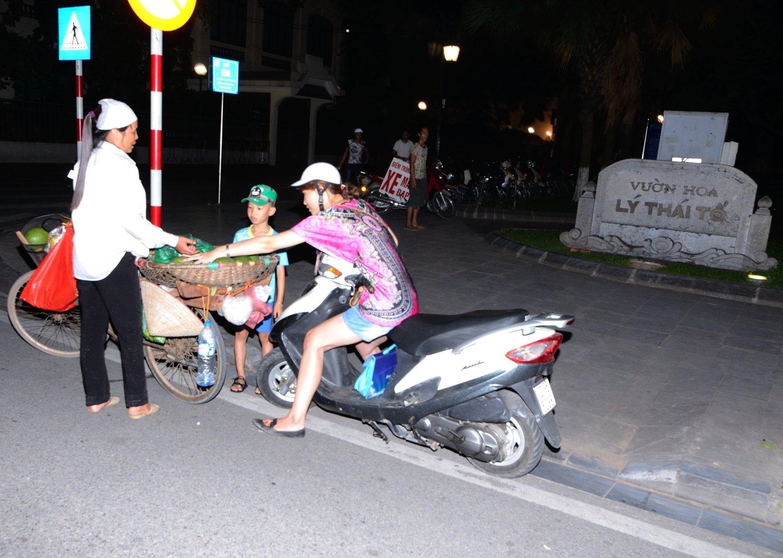 compra directa - Hanoi