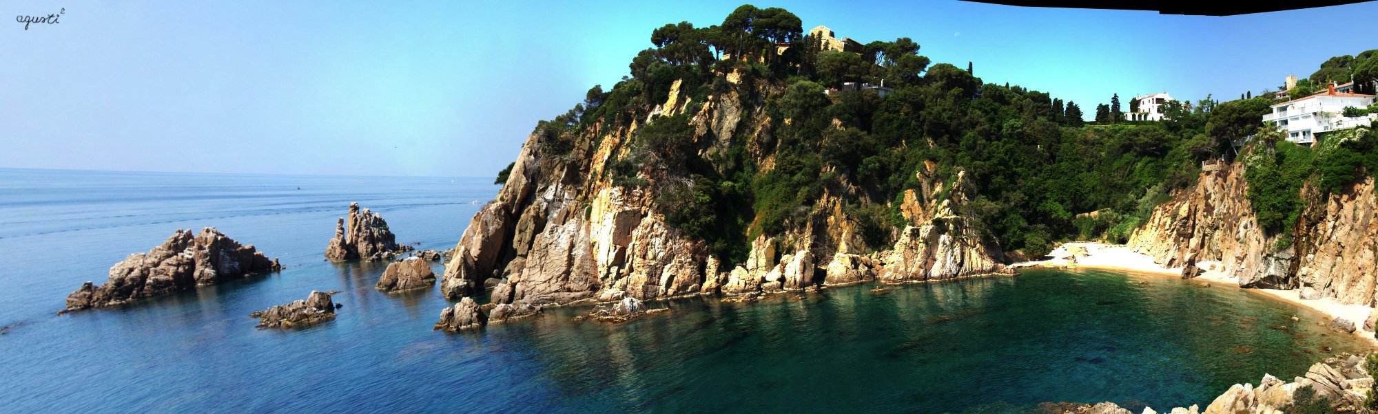 Blanes_01 (06-2015)_01
