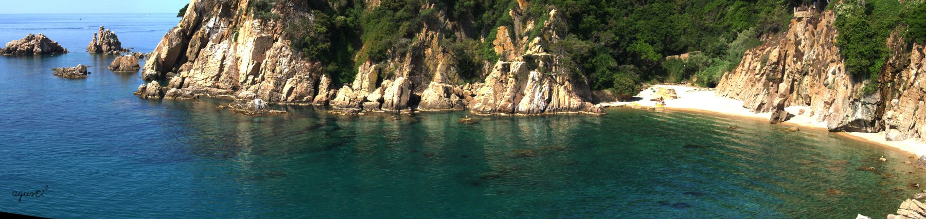 Blanes_03 (06-2015)_01
