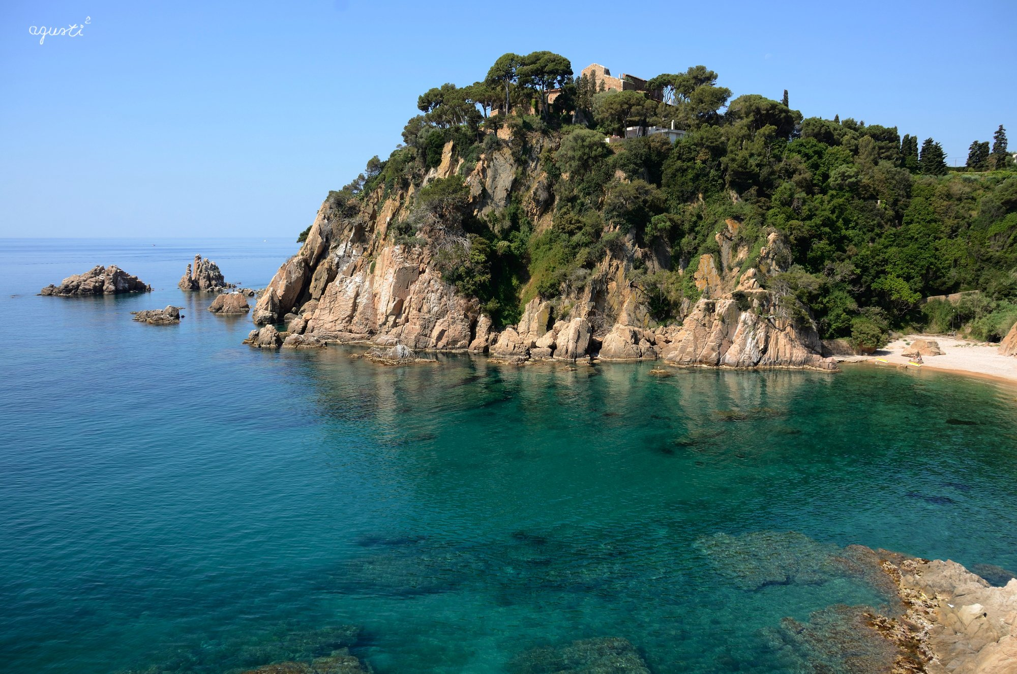 Blanes_05 (06-2015)_01