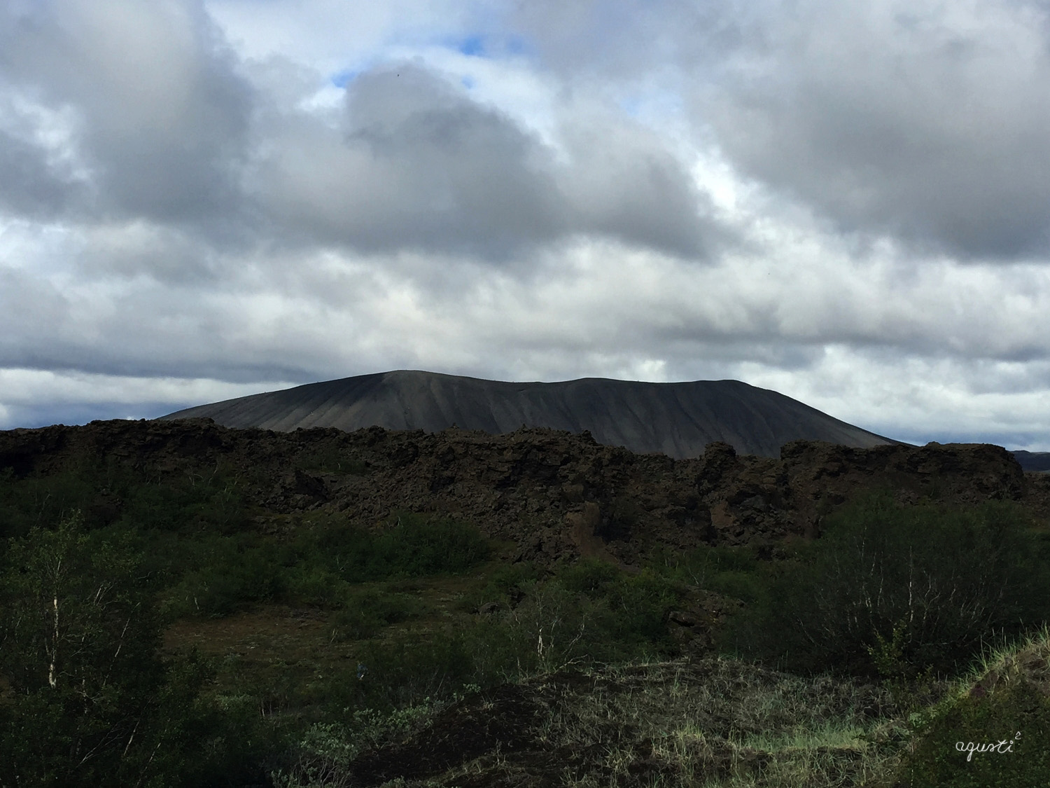 HVERFJALL CRATER_03(07-2016)