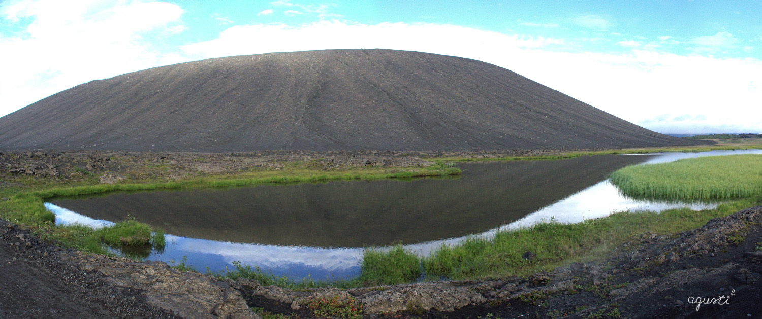 HVERFJALL CRATER_06(07-2016)