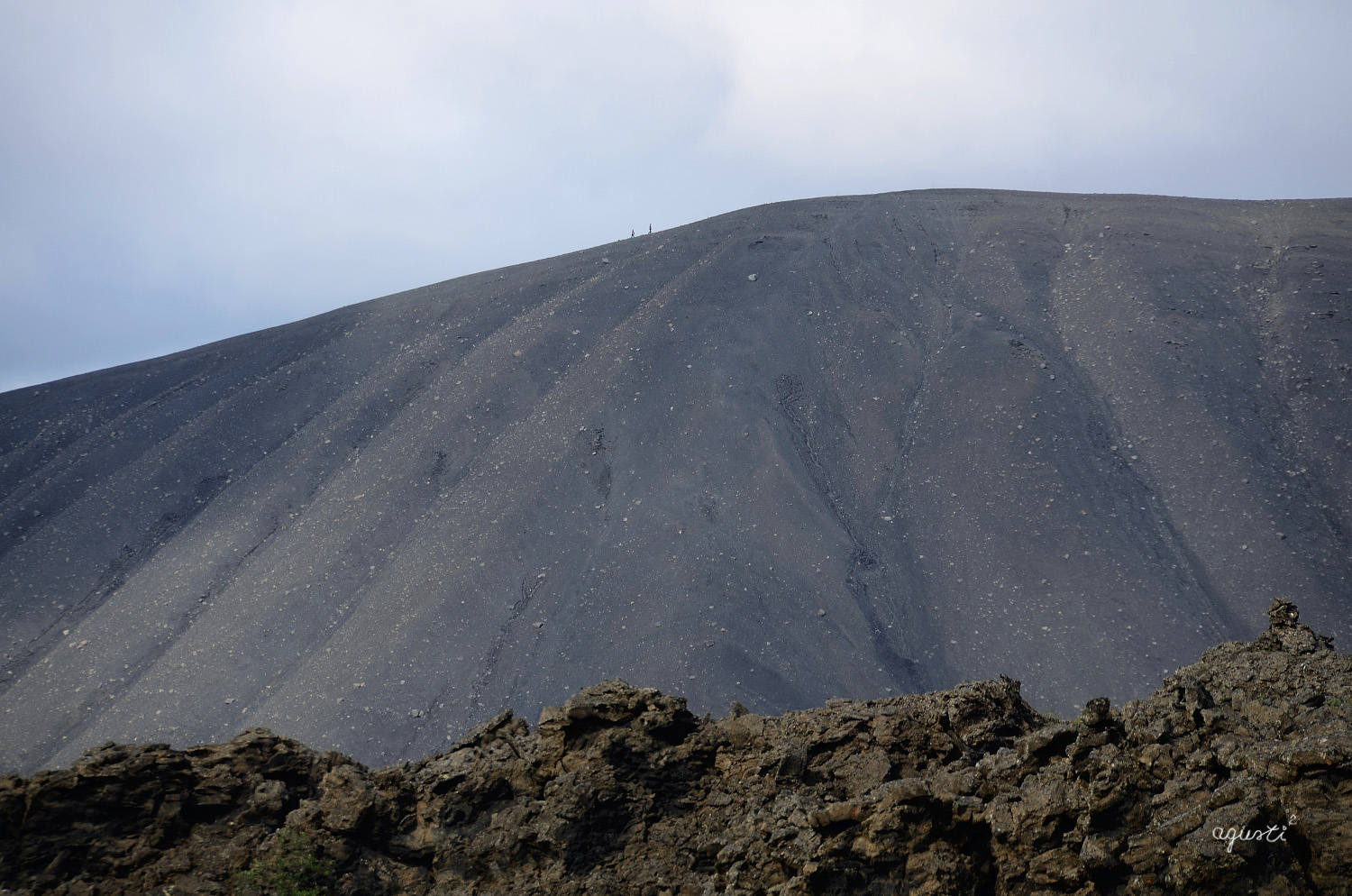 HVERFJALL CRATER_07(07-2016)