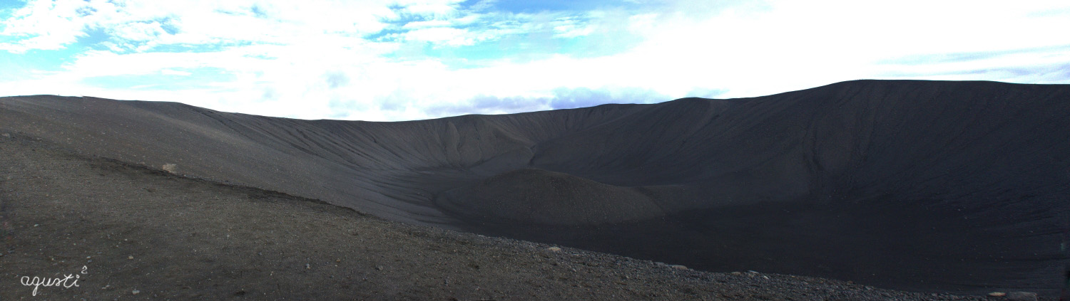 HVERFJALL CRATER_08(07-2016)