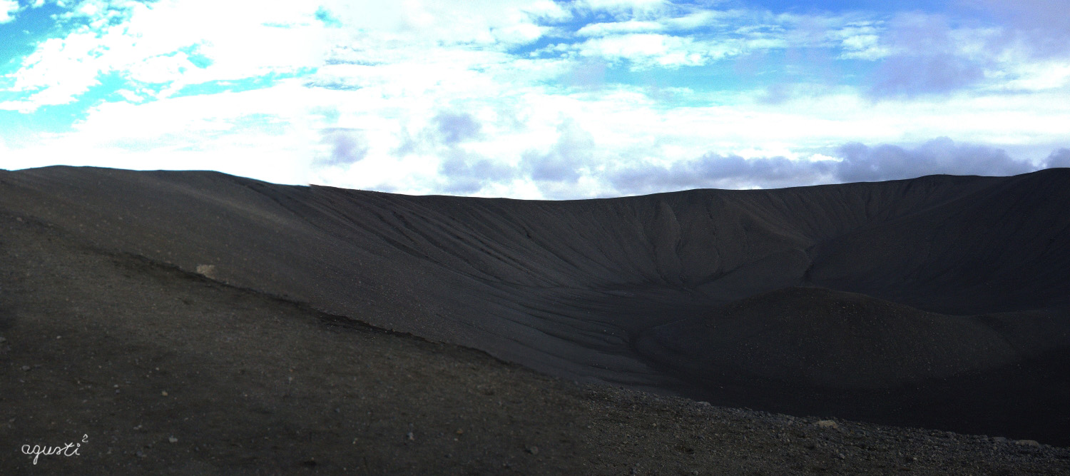 HVERFJALL CRATER_09(07-2016)
