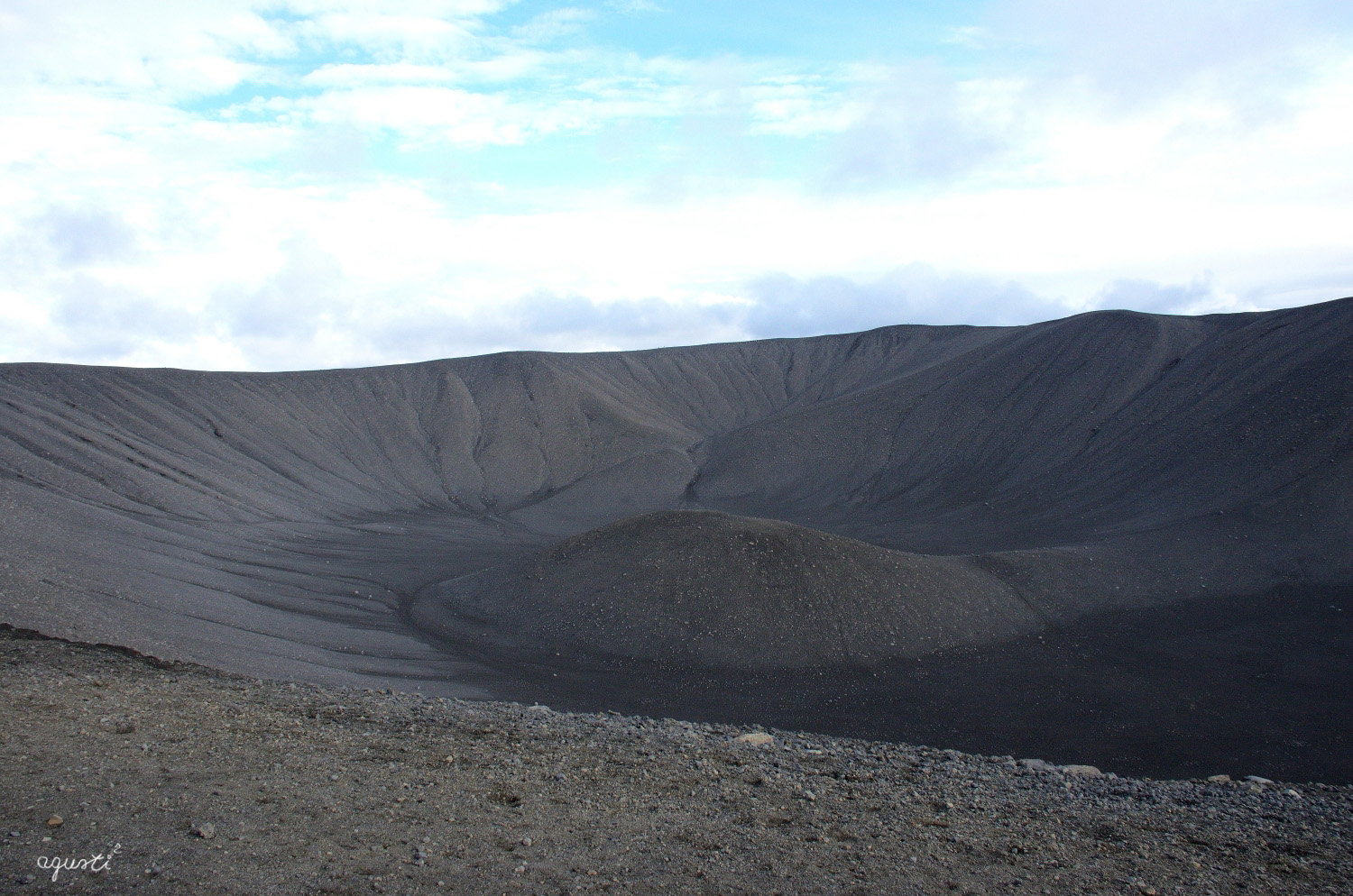 HVERFJALL CRATER_10(07-2016)