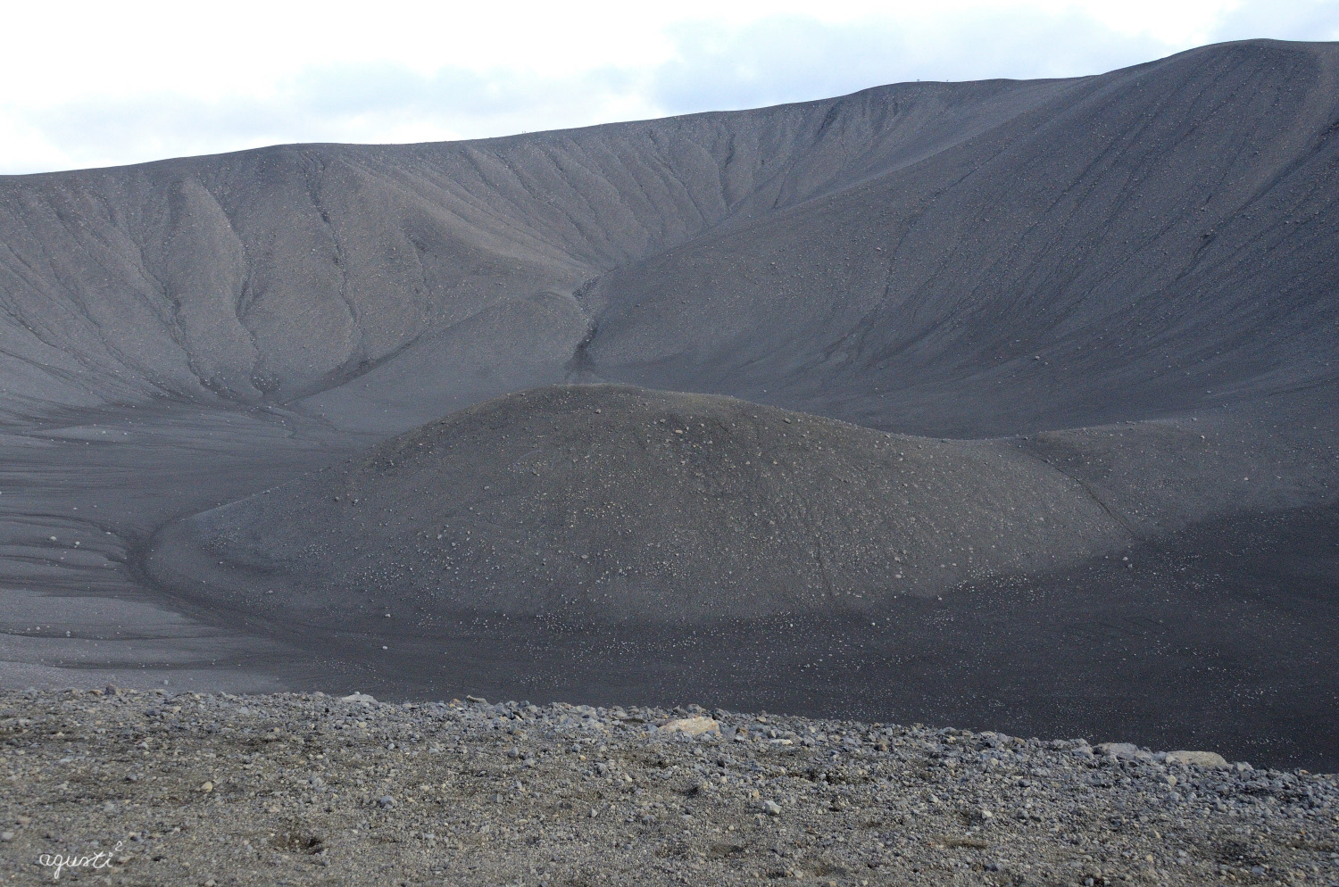 HVERFJALL CRATER_12(07-2016)