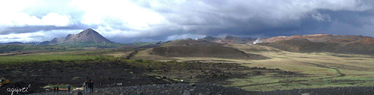 HVERFJALL CRATER_18(07-2016)