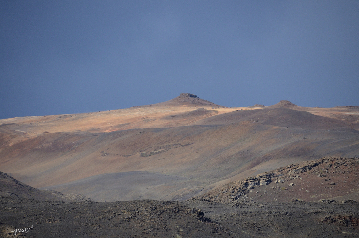 HVERFJALL CRATER_25(07-2016)